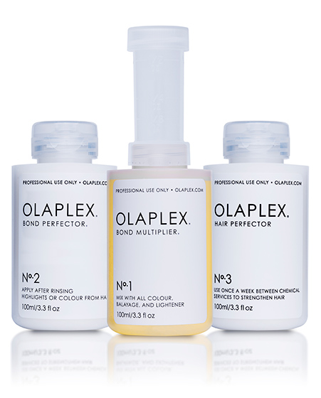 OLAPLEX-PRODUCTS