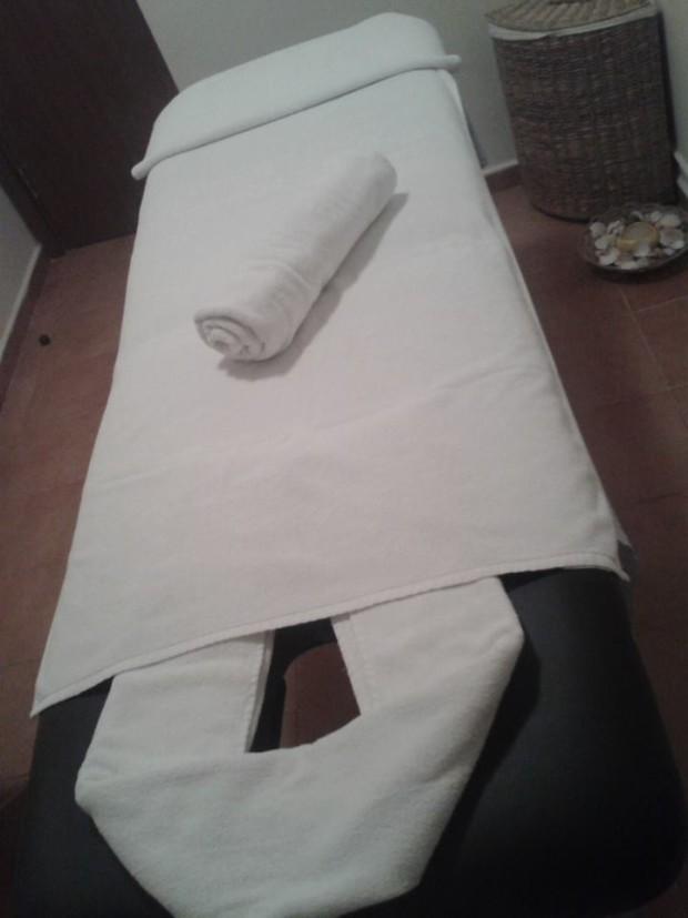 masaji-terapii-salon-za-krasota-sofia